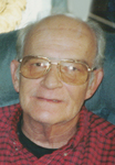 Robert G. Evans