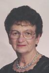 Alberta L. Volz
