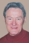 Orlan J. Branjord