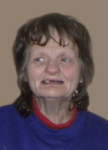 Sharon Kay Erickson