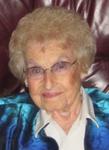 Bernice M. Heiden