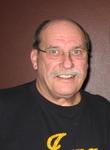 Marc W. Heiden