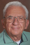 Walter S. Havlik