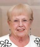 Lois A. Prevette Vawter