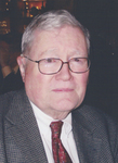 Gordon C. Tullock