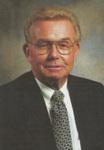 Roger D. Cleven