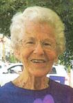 Lois  Van Cleve