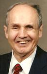 John D. Bodermann