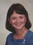 Lynn Marie Keat