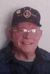 Joseph L. Bailiff