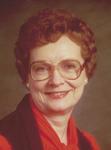Mary E. Gary