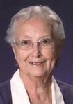 Beverly Jean Erickson