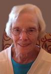 Karen Sue Powell