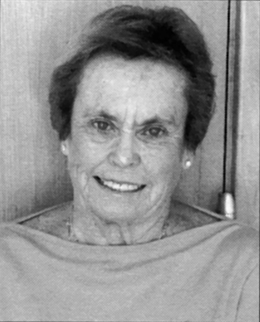 Florence Arliss,Charles Dance (born 1946) Sex fotos Michelle Galdenzi,Lynn Fontanne (1887?983)
