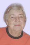 Charlotte Lavonne Garrison