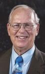 Theodore  Houser