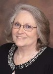 Mary M. Wise