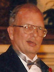 Ronald L. Haag