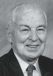 Charles L. Heilman