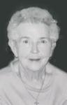 Dorothy A. Lewis