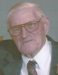 Donald O. Remme