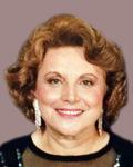 Barbara A. Spizman