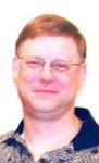 Jeffrey Glen Cornick