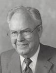 Robert  E. Larson