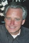 Thomas E. Carder