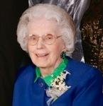Ruth N Berven