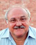 John J. DeMarco