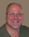 James Spencer Allison, Jr.