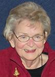 Shirley S. Farmer