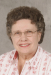 Helen L. Haney