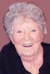 Marjorie  Cornwall