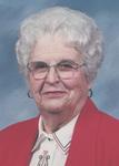 Bonnie Jean Wymore