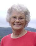 Peggy L.  Robbins