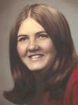 Marcia E. Stone