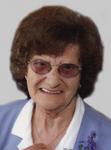 Delores E. Stotler