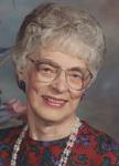 Norma R. Schillerstrom