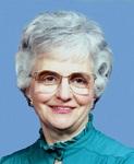 Phyllis Kathleen Stone