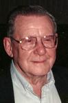 Vincent A. Morris