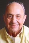 Charles J. Celsi