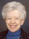 Sister Michelle  Schiffgens