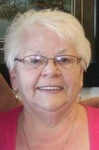 Inge  Ellis