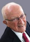 Earl W. Chamberlain