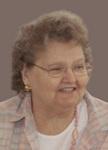 Shirley Ann Formaro