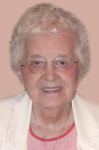 Rosemary B. Hall