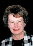 Janet S. McDonough