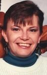 Cindy Kasal  Tutrone